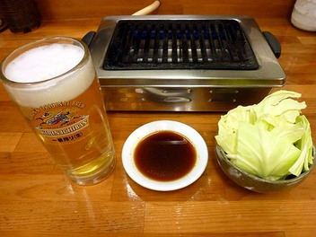 20100218marujyu_beer