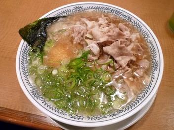 20100220marugen_nikusoba