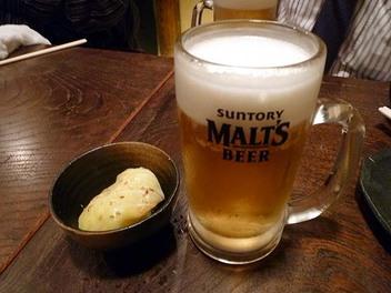 20100223torihiro_beer