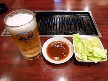 20100224miraitei_beer