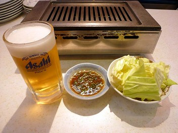 20100225itto_beer