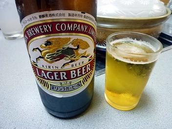 20100226hyakumanryou_beer