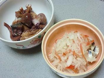 20100226hyakumanryou_namasu_tako
