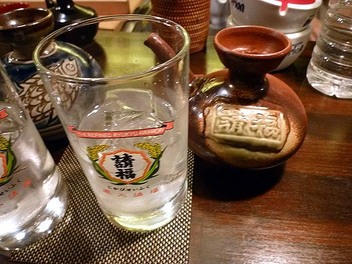 20100226kayuibuni_koufuku