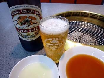 20100302machan_beer