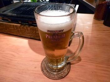20100304nunogami_beer