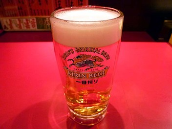 20100308kankara_beer