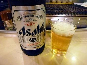 20100308tahei_beer_2