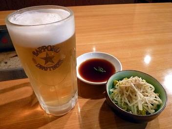 20100310usien_beer
