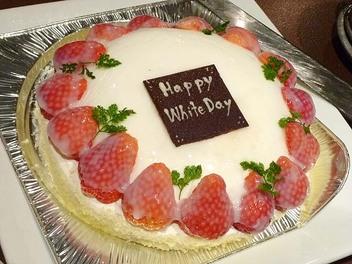 20100314possamu_cake