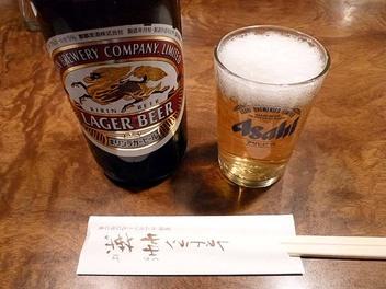 20100317kusaba_beer