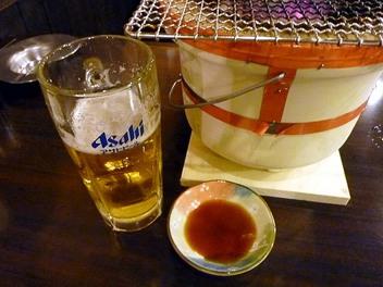 20100318yamato_beer