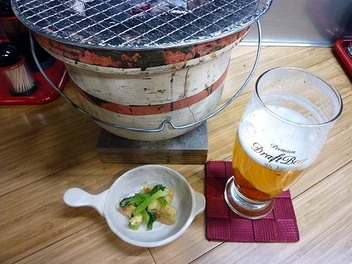 20100319ajimaru_beer
