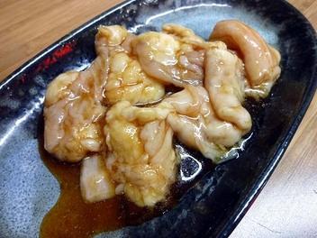 20100319ajimaru_tettyan