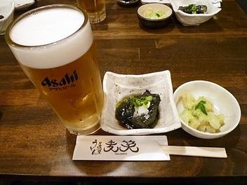 20100325mugiwara_beer