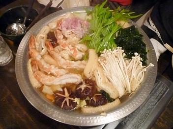 20100325mugiwara_nabe