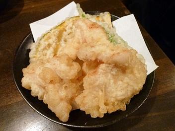 20100325mugiwara_toriten