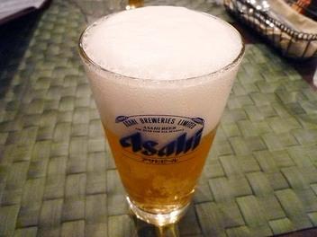 20100328maruyosi_beer