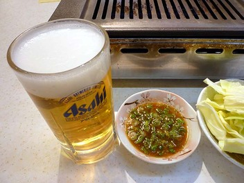 20100330itto_beer