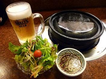 20100331senbatei_beer