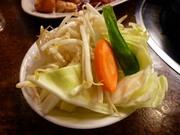 20100331senbatei_yakiyasai