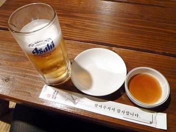 20100402kanyou_beer
