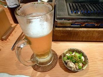 20100405nunogami_beer