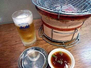 20100413kotetu_beer