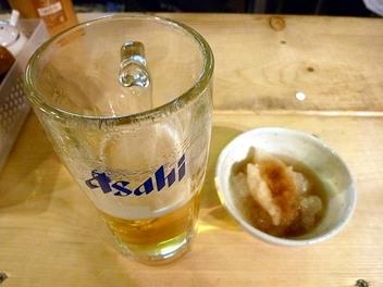 20100414senitiya_beer
