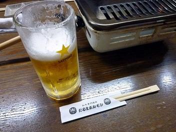20100417daruma_beer