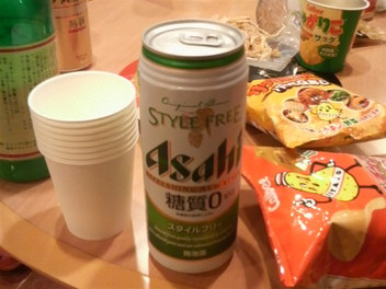 20100418fery_beer