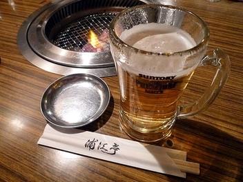 20100421uraetei_beer