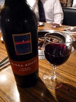 20100421uraetei_wine
