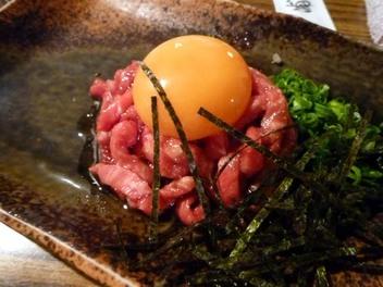 20100421uraetei_yukke