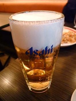 20100423kouarou_beer