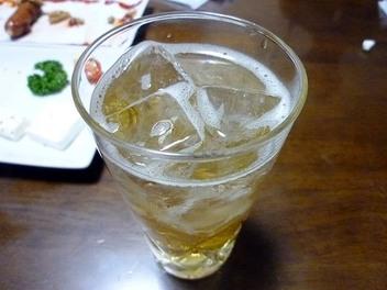 20100425gmeal_kakutama_umesyu