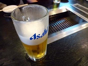 20100425horumonx_beer