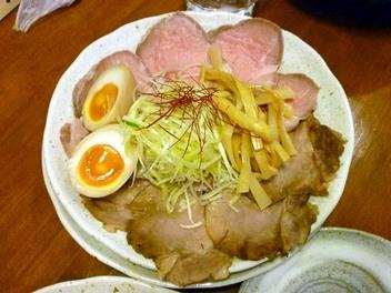 20100429kinsei_moriawase