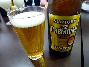 20100429puja_beer