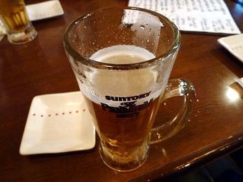 20100430revo_beer