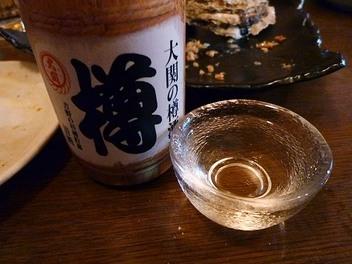 20100430revo_sake
