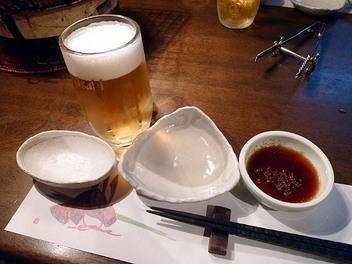 20100503matasaburou_beer