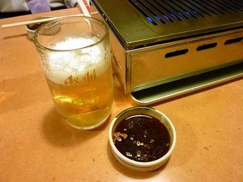 20100513maruyama_beer