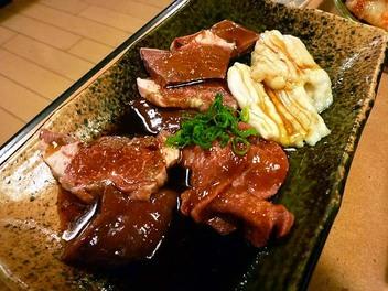 20100513maruyama_horumon_moriawase