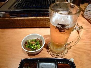 20100514nunogami_beer
