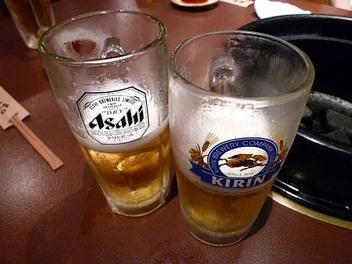 20100516possamu_beer