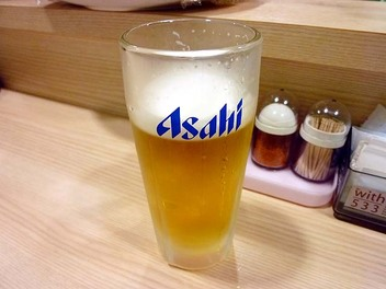 20100517sutekiya_beer