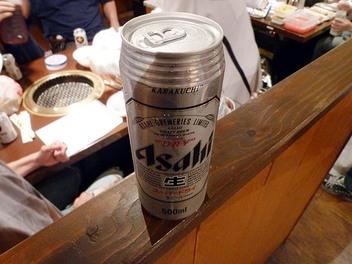 20100523bbq_beer