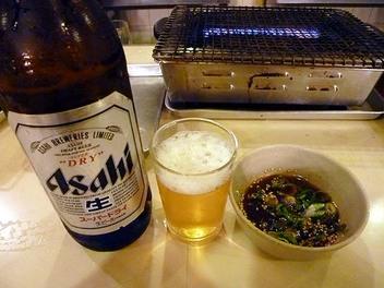 20100524tahei_beer