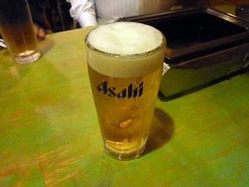 20100526densuke_beer
